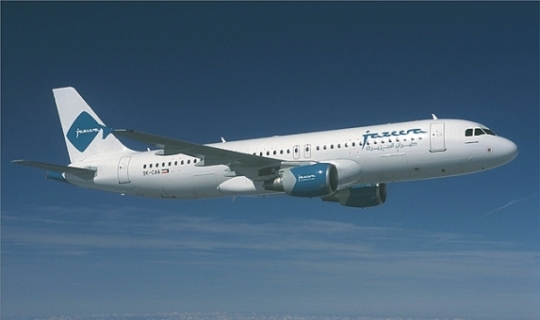 media_object_image_lowres_a320_jazeera_airways_mr