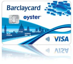 barclay20card20oyster