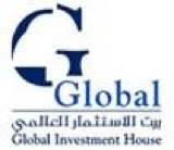 global_investment_house_logo1