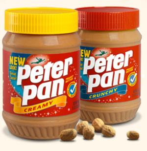 peter-pan-peanut-butter