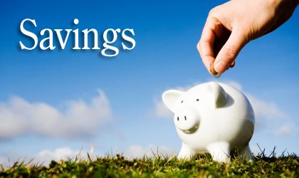 savings_pig2