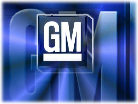 GM%20General%20Motors