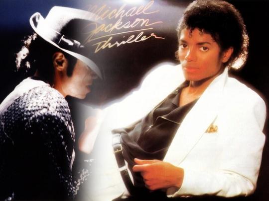 Michael-Jackson-80s-music-3642828-1024-768