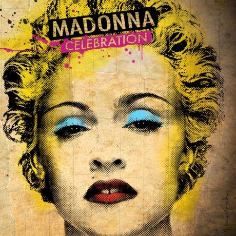 celebration_album_cover_news