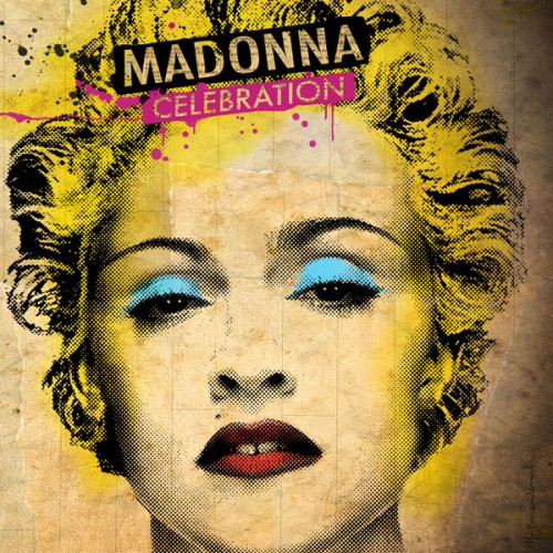 madonna-greatest-hits-album-celebration