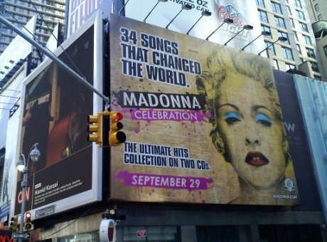 celebration_advert_timessquare_aaron_news