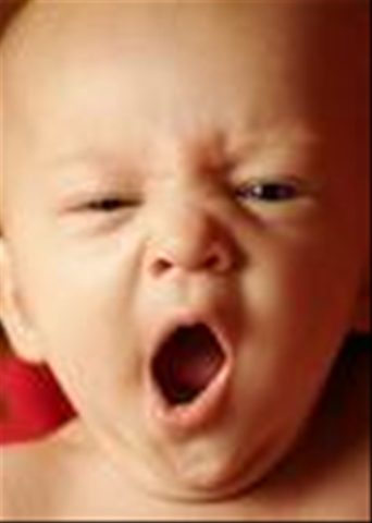 yawn2%5B3%5D