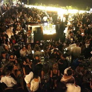Sky_Bar_Beirut2