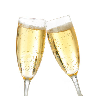 ist2_2419166-celebration-toast-with-champagne