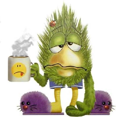 not%20until%20my%20morning%20coffee